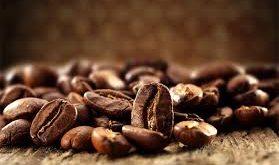 عرضه عمده قهوه