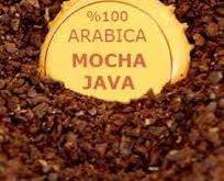 پخش عمده دانه قهوه جاوه در ایران