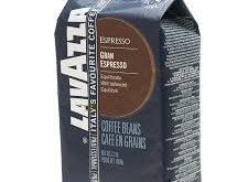 فروش قهوه لاواتزا درایران