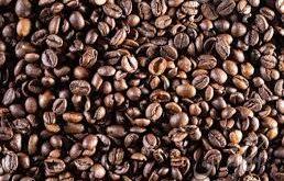 عرضه دانه قهوه کاستاریکا