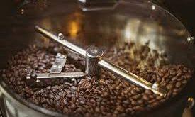 فروش دانه قهوه اندونزی در ایران