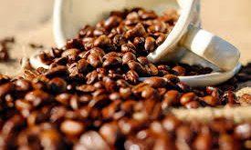 دانه قهوه کلمبیا