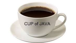 عرضه دانه قهوه مرغوب جاوه