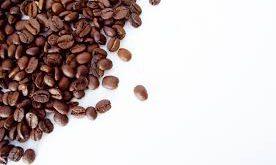 توزیع مستقیم دانه قهوه کشور کلمبیا