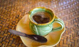 خرید دانه قهوه با کیفیت کوپی لواک (Kopi Luwak)