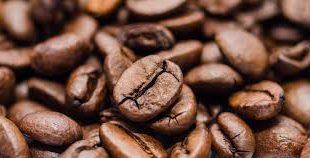 خرید دانه قهوه مرغوب جاوه
