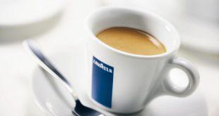 قهوه لاواتزا