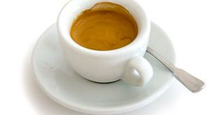 خرید انواع دانه قهوه