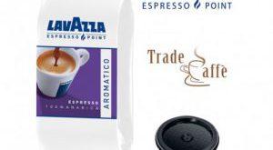 قیمت عمده قهوه لاوازا