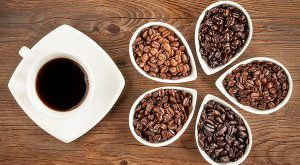خرید قهوه ویتنام
