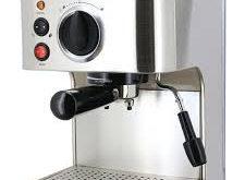 قهوه ساز نوا