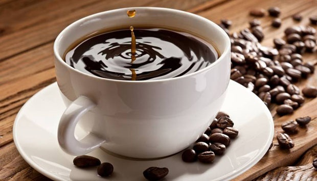 بازار فروش قهوه