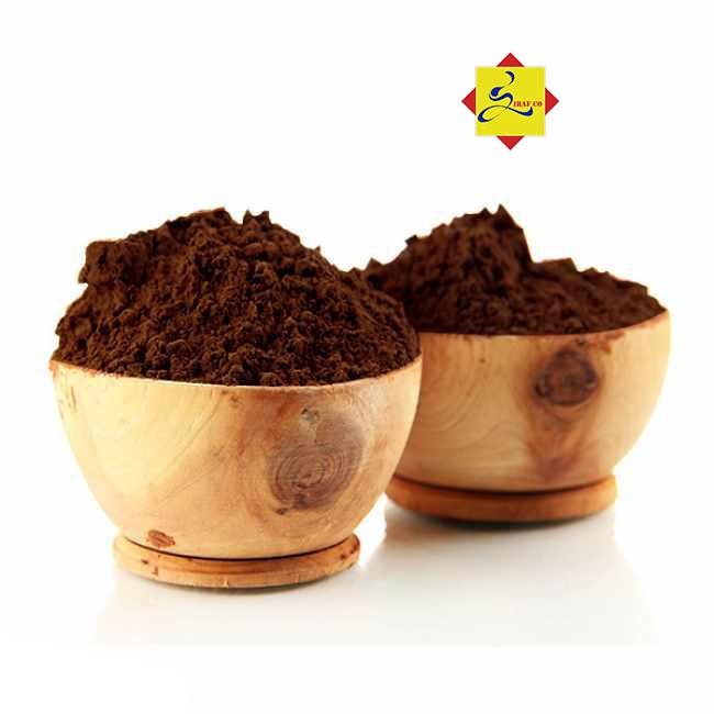 قهوه کافئین بالا