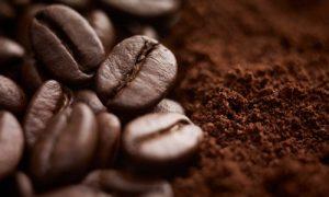 پودر قهوه برزیل