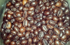 قهوه پلنتیشن مرغوب