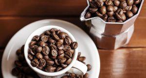 انواع قهوه کاستاریکا