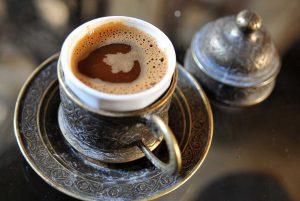 قهوه ترک درجه یک