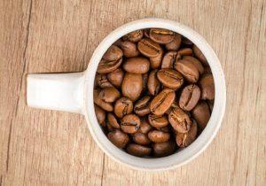فروش آنلاین قهوه پلنتیشن