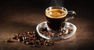 قهوه اسپرسو درجهیک