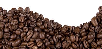 قهوه عمده تهران