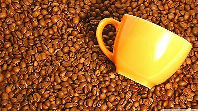 فروش قهوه کنیا