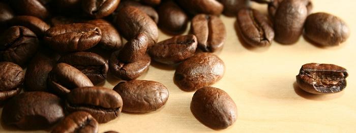 فروش قهوه چابهار