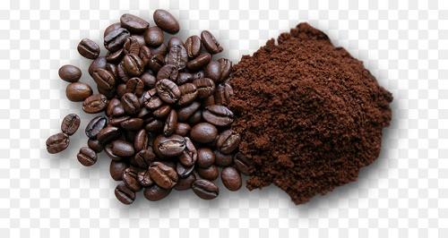 خرید قهوه پودرشده
