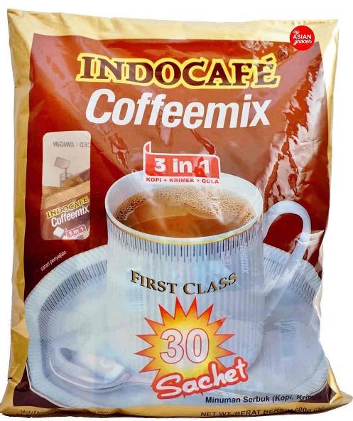 فروش پودر قهوه کافی میکس