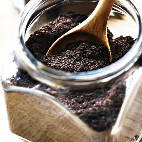 فروش قهوه فوری فله