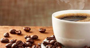فروش قهوه اسپرسو