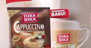 فروش انواع محصولات تورابیکا