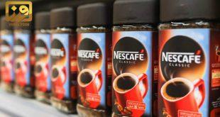 بهترین مارک قهوه فوری